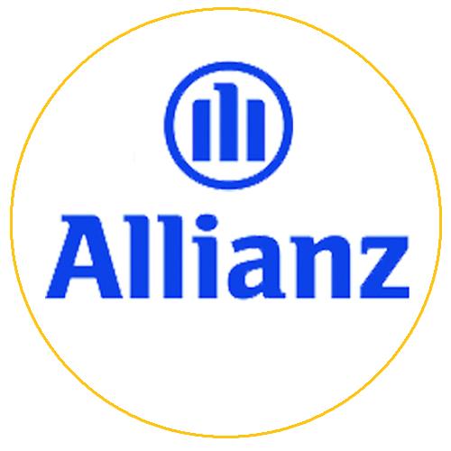 Allianz egészségpénztár Gáspár Medical Center