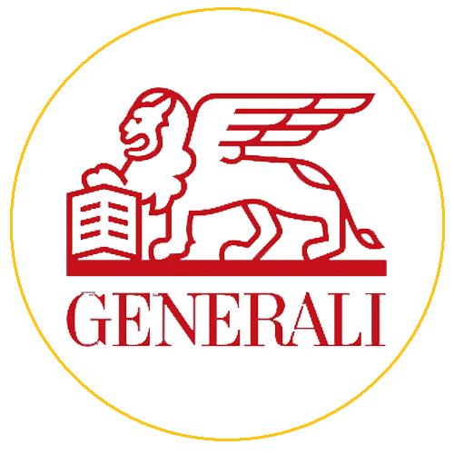 Generali egészségpénztár Gáspár Medical Center