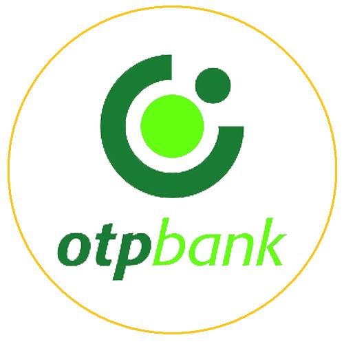 OTP Bank egészségpénztár Gáspár Medical Center