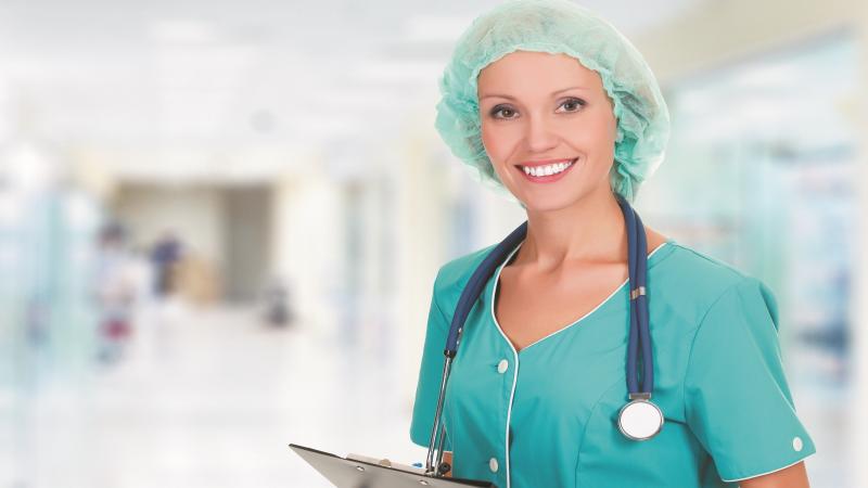 Altatás Kezelések és műtétek altatásban is kérhetőek