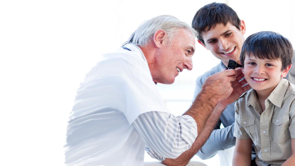 Fül-orr-gégészet, horkolás megszűntetés Fül-orr-gégészet Horkolás megszűntetés és egynapos fül-orr-gégésztei műtétek Audiológia és egyéb vizsgálatok Borvirágos orr, rhinophyma Fülcsengés, fülzúgás lézeres kezelése