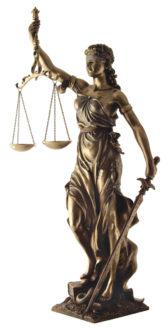 justicia igazságügyi forgorvosszakértő