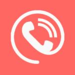 Gáspár Medical Center telefon elérhetőség ikon