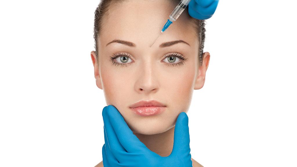 plasztikai sebészet járóbeteg rendelés