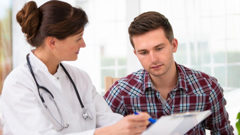 urológia járóbeteg rendelés